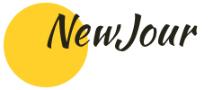 new-jour